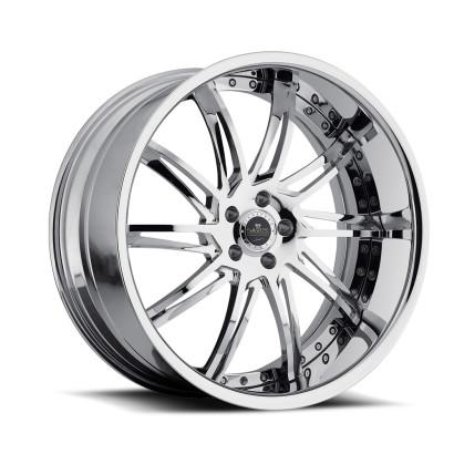 savini-wheels-sv50-s-chrome.jpg