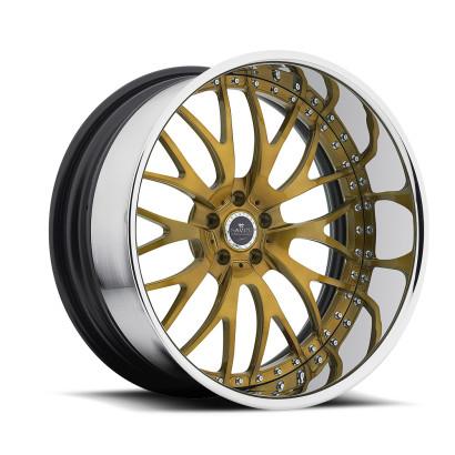savini-wheels-sv54-bronze-chrome.jpg