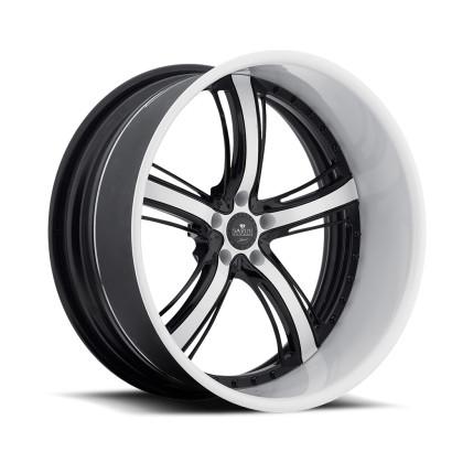 Savini-wheels-sv56-black-white.jpg