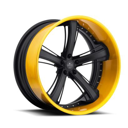 Savini-wheels-sv56-c-schwarz-gelb.jpg