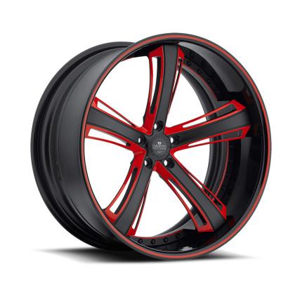 Savini-wheels-sv56-c-rot-schwarz.jpg