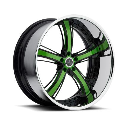 Savini-wheels-sv56-chrom-schwarz-grün.jpg