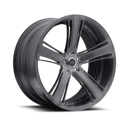 Savini-wheels-sv56-d-grey.jpg
