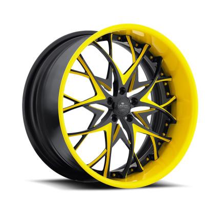 savini-wheels-sv57-s-black-yellow.jpg