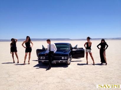 Schwarz-Lincoln-Continental-Savini-Räder-BS3-Schwarz-Chrom-3.jpg
