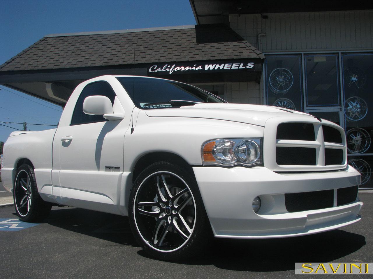 truck polished lug wheels buy kit ram wheel dodge alcoa dual products