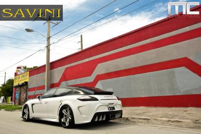 White-Porsche-Mansory-Panamera-Savini-Forged-Wheels-SV51-C-Concave-White-Black-3.jpg