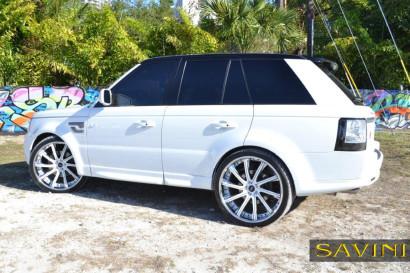 White-Range-Rover-Sport-Savini-Forged-Wheels-SV37-C-Concave-White-Black-1.jpg