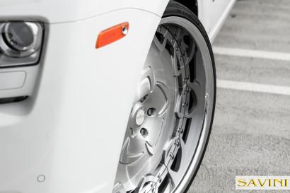 White-Rolls-Royce-Ghost-Savini-Wheels-Diamond-Series-Prato-BR-4.jpg