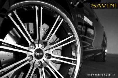 черно-Мерседес-s550-Савини-колеса-bm3-механическая обработка-черно-3.jpg