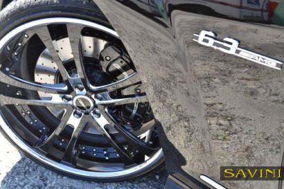 черно-Мерседес-s63-АМГ-Савини-кованые-колеса-sv21-с-вогнуто-черно-хром-3.jpg