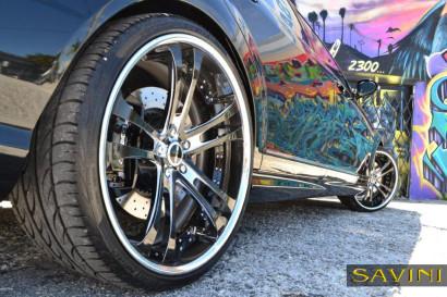 черно-Мерседес-s63-АМГ-Савини-кованые-колеса-sv21-с-вогнуто-черно-хром-5.jpg