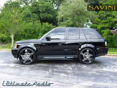 black-range-rover-sport-savini-forged-wheels-sv20-s-chrome-black-3.jpg