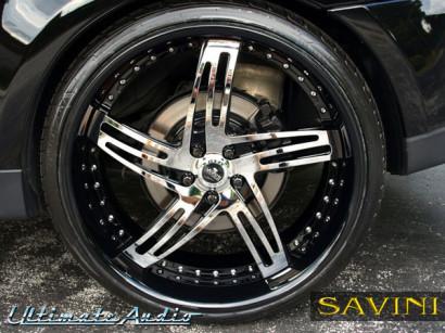 Black-range-rover-sport-savini-geschmiedete Räder-sv20-s-chrom-schwarz-4.jpg