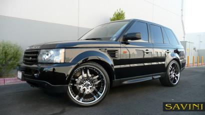 черно-спектр-ровер-спортивно-Савини-колеса-черная-ди-Forza-bs2-хром-черно-2.jpg