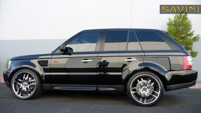 черно-спектр-ровер-спортивно-Савини-колеса-черная-ди-Forza-bs2-хром-черно-3.jpg