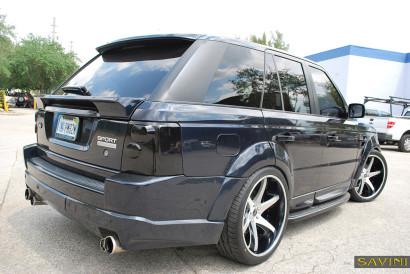 blue-range-rover-sport-savini-forged-wheels-sv30-c-concave-brushed-blue-4.jpg