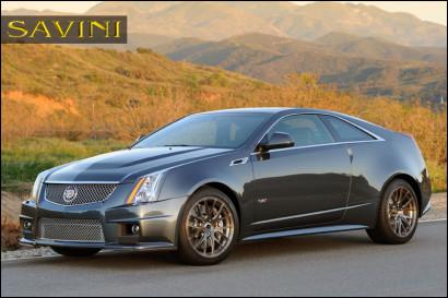 gray-hennessy-cadillac-ctsv-savini-forged-wheels-sv39-m-bronze-1.jpg