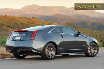 gray-hennessy-cadillac-ctsv-savini-forged-wheels-sv39-m-bronze-2.jpg