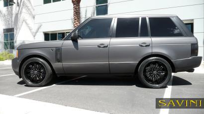 matte-gray-range-rover-savini-wheels-black-di-forza-bs4-carbon-fiber-1.jpg