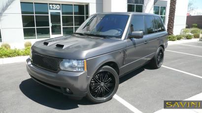 matte-gray-range-rover-savini-wheels-black-di-forza-bs4-carbon-fiber-2.jpg