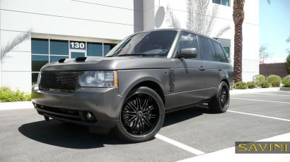 matte-gray-range-rover-savini-wheels-black-di-forza-bs4-carbon-fiber-3.jpg