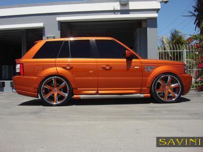 orange-range-rover-sport-savini-forged-wheels-sv30-c-concave-orange-chrome-3.jpg