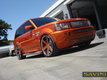 orange-range-rover-sport-savini-forged-wheels-sv30-c-concave-orange-chrome-4.jpg