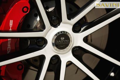 porsche-panamera-savini-wheels-sv51-d-10.jpg