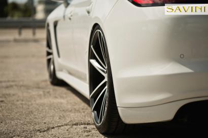 porsche-panamera-savini-wheels-sv51-d-6.jpg