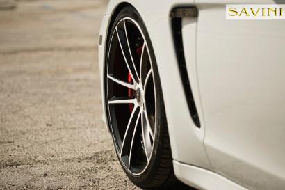 porsche-panamera-savini-wheels-sv51-d-7.jpg