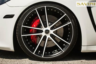 porsche-panamera-savini-wheels-sv51-d-9.jpg