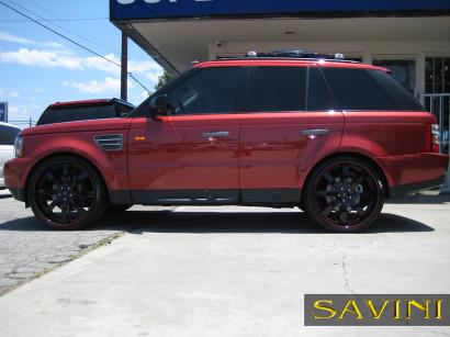 red-range-rover-sport-savini-forged-wheels-sv28-s-black-red-3.jpg