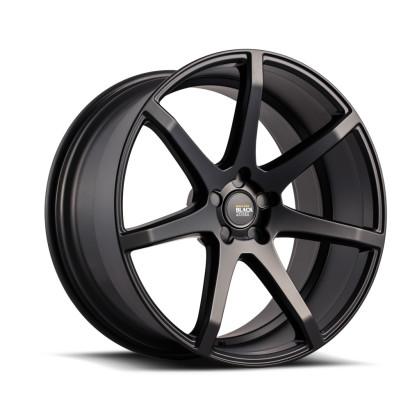 Savini-wheels-schwarz-di-forza-bm10-black1.jpg