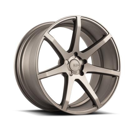 Savini-wheels-schwarz-di-forza-bm10-titanium.jpg