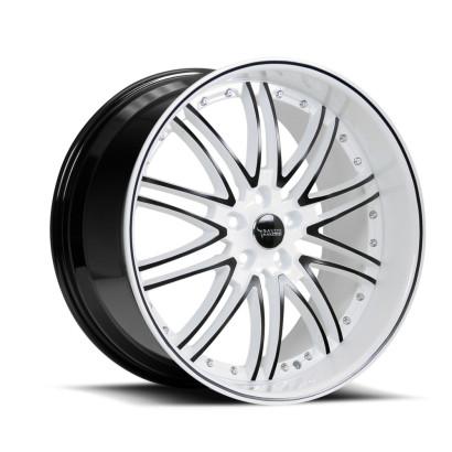 Savini-wheels-schwarz-di-forza-bm2-black-white.jpg
