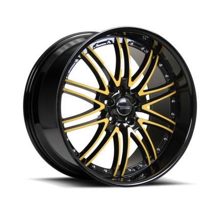 Savini-wheels-schwarz-di-forza-bm2-schwarz-gelb.jpg