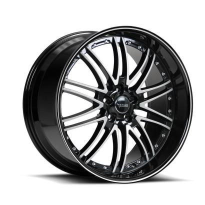 Savini-wheels-schwarz-di-forza-bm2-gebürstet-black.jpg