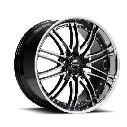 Savini-wheels-schwarz-di-forza-bm2-gebürstet-schwarz-chrom-lip.jpg
