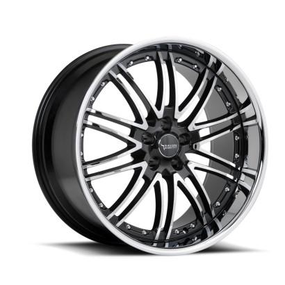 Savini-wheels-schwarz-di-forza-bm2-chrom-black.jpg