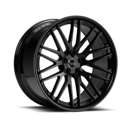 savini-wheels-black-di-forza-bm4-black.jpg