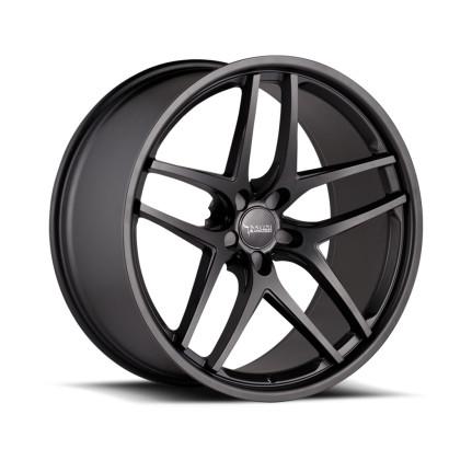 savini-wheels-black-di-forza-bm7-black.jpg