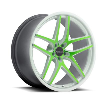 savini-wheels-black-di-forza-bm7-custom.jpg