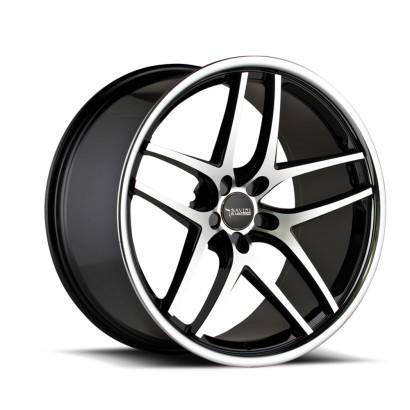 savini-wheels-black-di-forza-bm7-machined-black.jpg