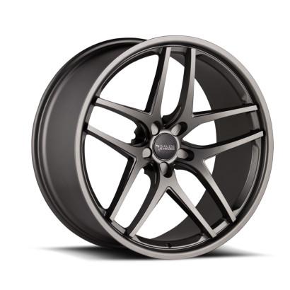 savini-wheels-black-di-forza-bm7-titanium.jpg