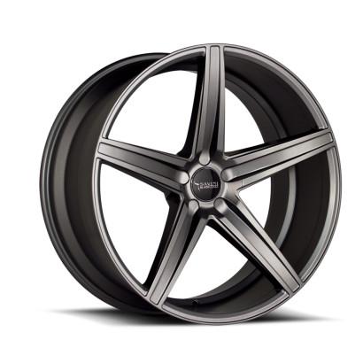 savini-wheels-black-di-forza-bm8-titanium.jpg