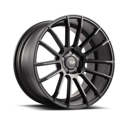 savini-wheels-black-di-forza-bm9-black.jpg