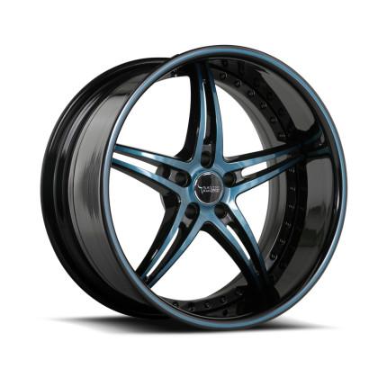 Савини-колеса-черный-ди-Forza-bs1-черно-blue.jpg