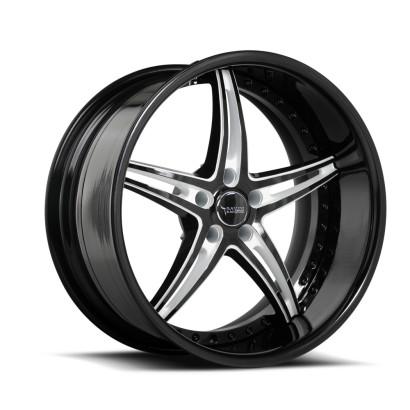 Савини-колеса-черный-ди-Forza-bs1-черно-white.jpg