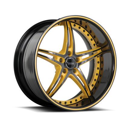 Савини-колеса-черный-ди-Forza-bs1-черно-yellow.jpg